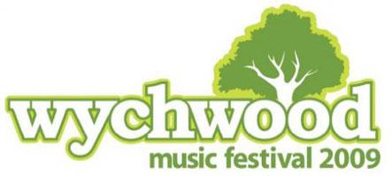 Wychwood Festival, Cheltenham 29, 30, 31 May