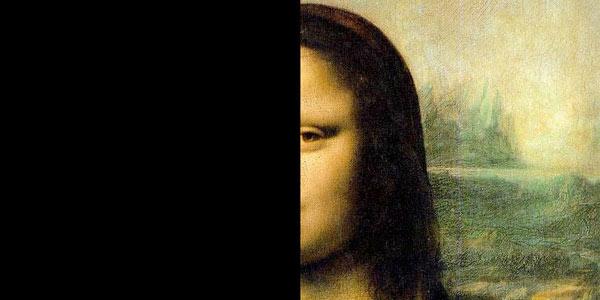 Mona L...