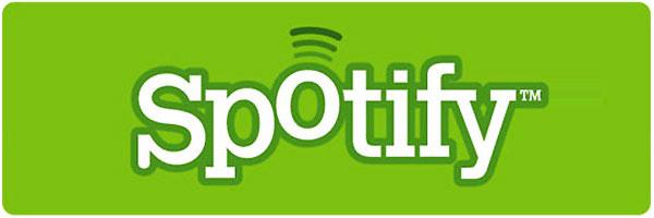 "Ed Sheeran ""+"" album on Spotify"