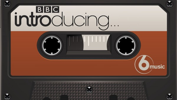The BBC Introducing Mixtape on 6 Music