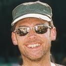Jim Craigen
