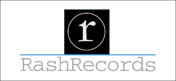 rash records