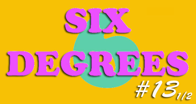 SIX-DEGREES_13
