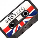 BBC Introducing Mixtape