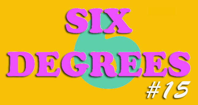 SIX-DEGREES_15