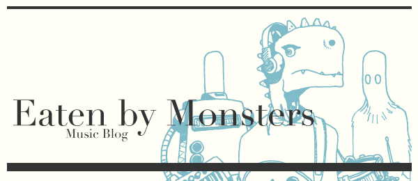 eatenbymonsters-logo