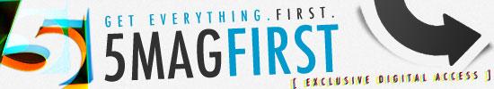 Get 5 Mag First