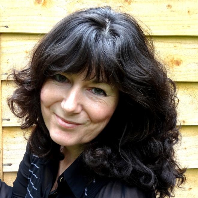Helen Meissner