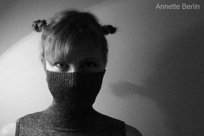 Annette Berlin
