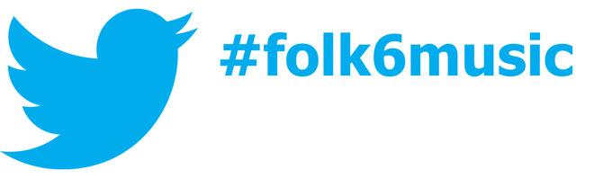 #folk6music