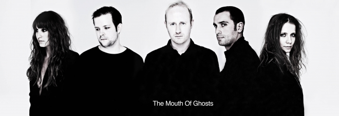 The Mouth Of Ghosts - click to zoom image in new window