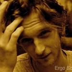 Ergo Schmidt