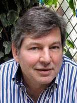 Tim Wapshott