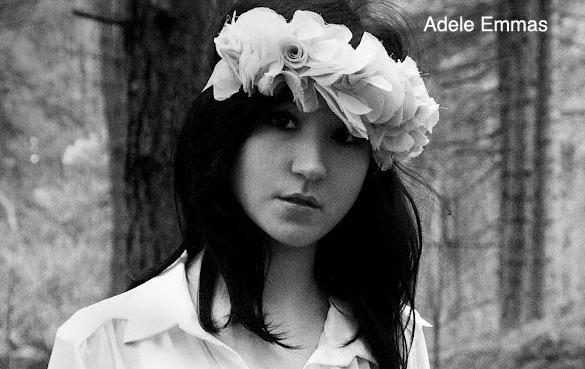 Adele Emmas