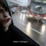 Adam Halogen