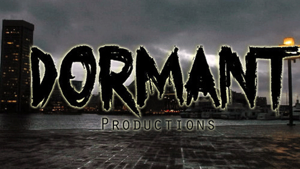 Dormant Productions
