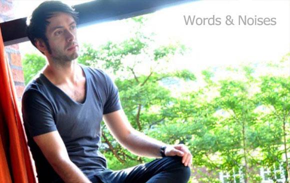 Words & Noises