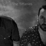 The Tiffanies