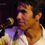 Vincent Burke
