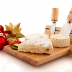 Xmas-Cheese-board