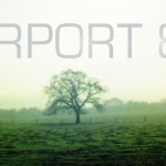 Airport 85