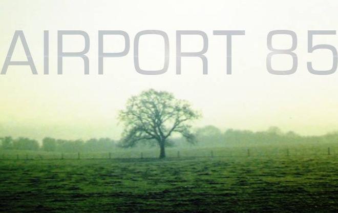 Airport 85