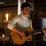 Jake Houlsby