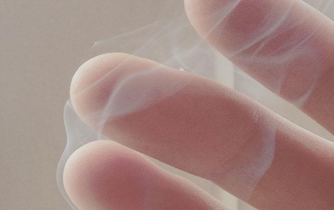 Shallows - Smoke