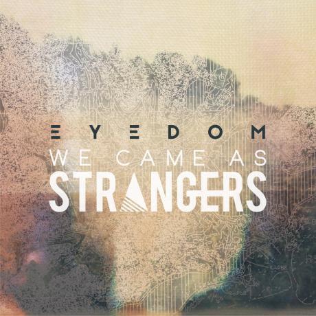Eyedom