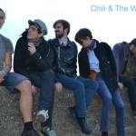 Chili & The Whalekillers