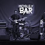 Mosley Bar