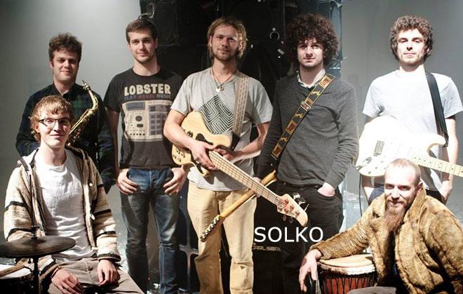Solko