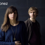 Zoe Konez