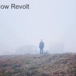 The Slow Revolt