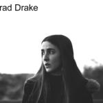 Angharad Drake