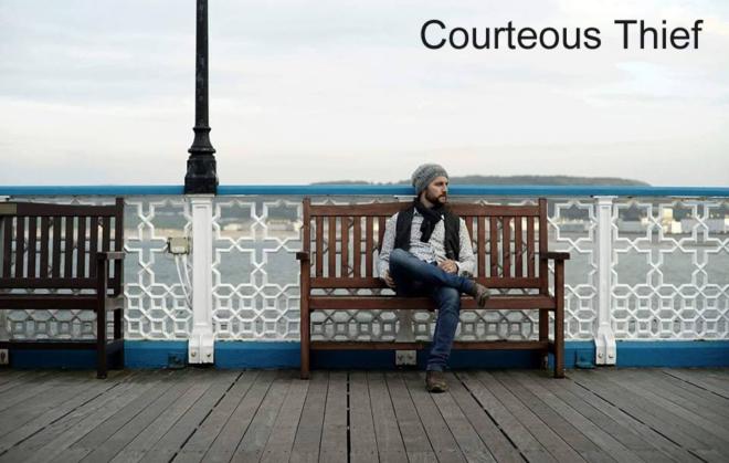 Courteous Thief