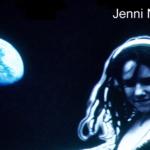 Jenni Noyes