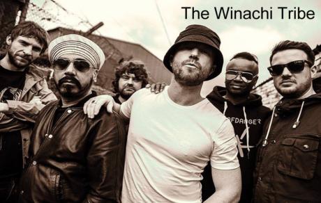 The Winachi Tribe