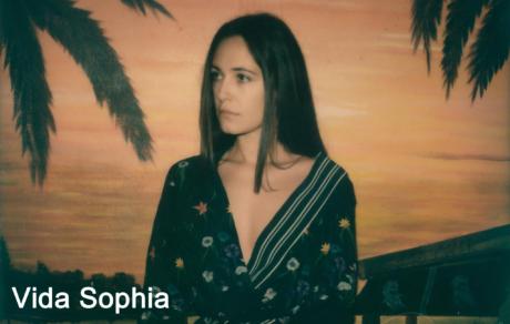 Vida Sophia