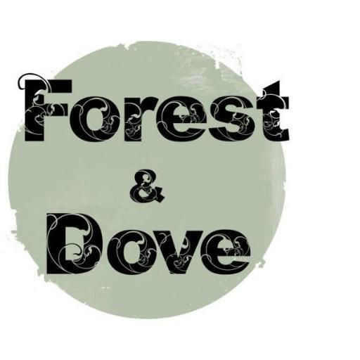 Forest & Dove