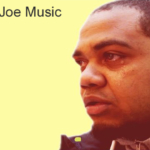 Apex Joe Music
