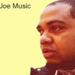 Apex Joe Music