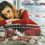 Caitlyn Scarlett