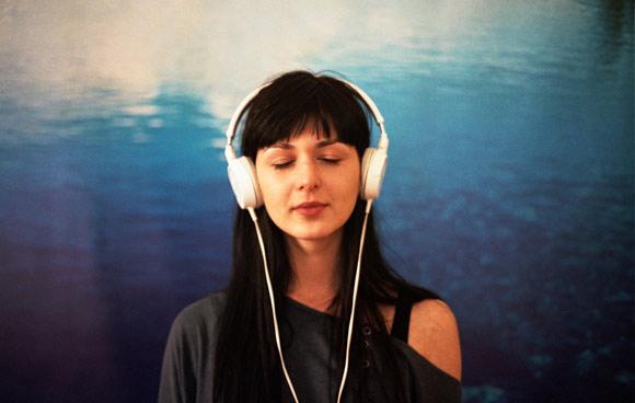 Listening Post 242
