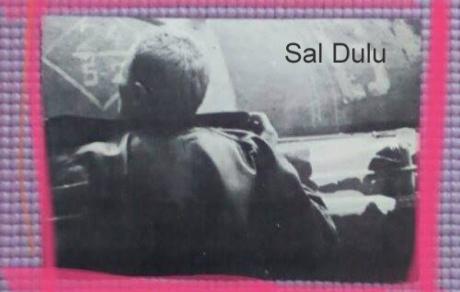 Sal Dulu