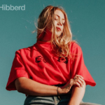Lauran Hibberd