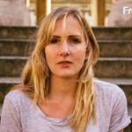 Freya Lily