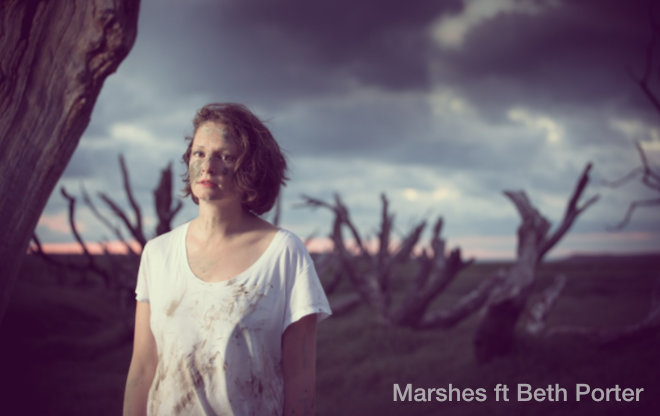 Marshes ft Beth Porter