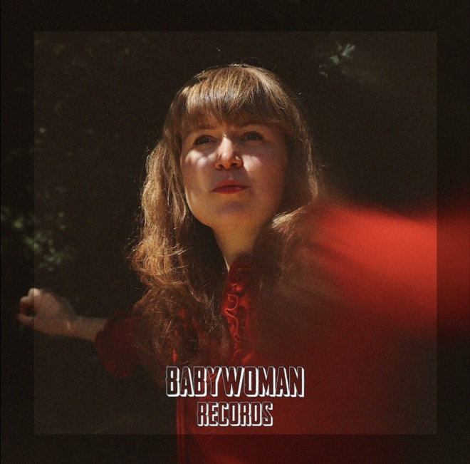 Babywoman Records