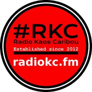 Radio Kaos Cairibou
